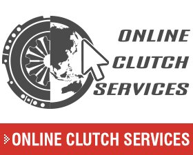 Online Clutch Services